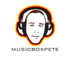 MusicBoxPete Official Store